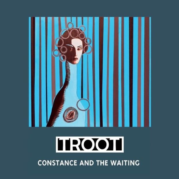 troot-release-pledgemusic